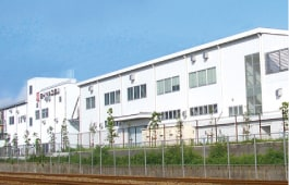 Shimadzu Precision Technology, Ltd.