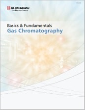 Basics Fundamentals: Gas Chromatography