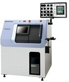 Non-Destructive X-Ray Inspection Systems