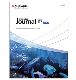 Shimadzu Journal 07