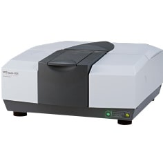 FTIR Spectrophotometer IRTracer-100