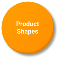 Product Shapes
