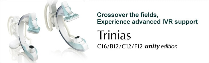 Crossover the fields, Experience advanced IVR support