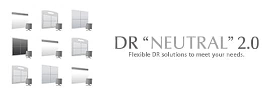 DR Neutral 2.0