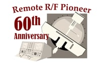 60th Anniversary of Remote Fluoroscopy System