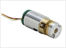 "Compact low noise green laser moduleBEAM MATE series ""HK-5616"""