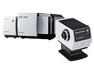 Precision Refractometers and Compact Spectrometers