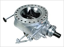 Liquid Delivery Equipment Gear Pumps