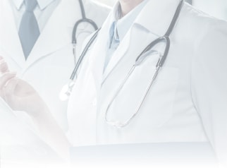 Offer Solutions for the Healthcare Fields