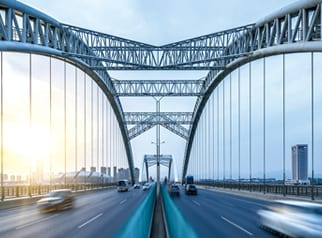 Offer Solutions for the infrastructure Fields