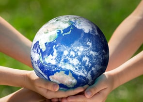 (1) Environmental Protection Activities by Each Person