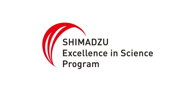 Excellence in Science Program
